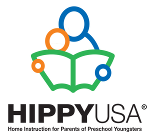 HIPPY USA Gift Card (Discount Does Not Apply)