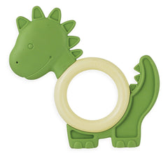 Eco Teether - Dino