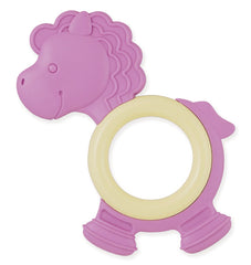 Eco Teether - Pony