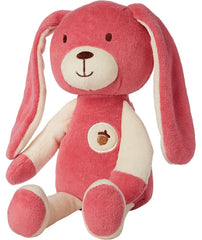 My First Cuddle Plush - Bunny
