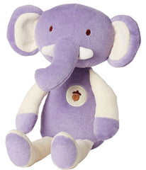 My First Cuddle Plush - Elephant