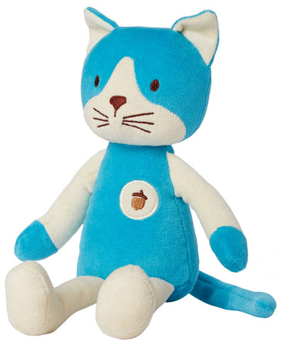 My First Cuddle Plush - Cat