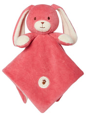 Lovie Blankies - Bunny