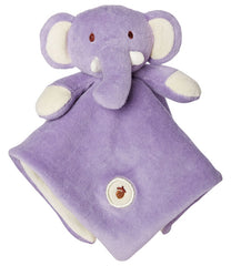 Lovie Blankies - Elephant