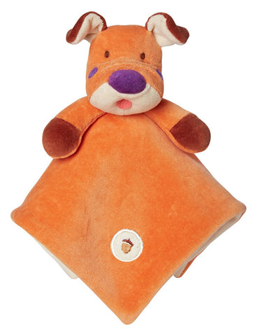 Lovie Blankies - Dog