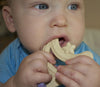 Sensory Eco Teether - Monkey