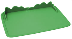 Eco Place Mat - Green