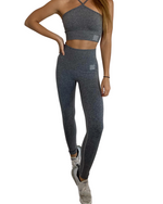 Kapha Leggings - Kosha Fit
