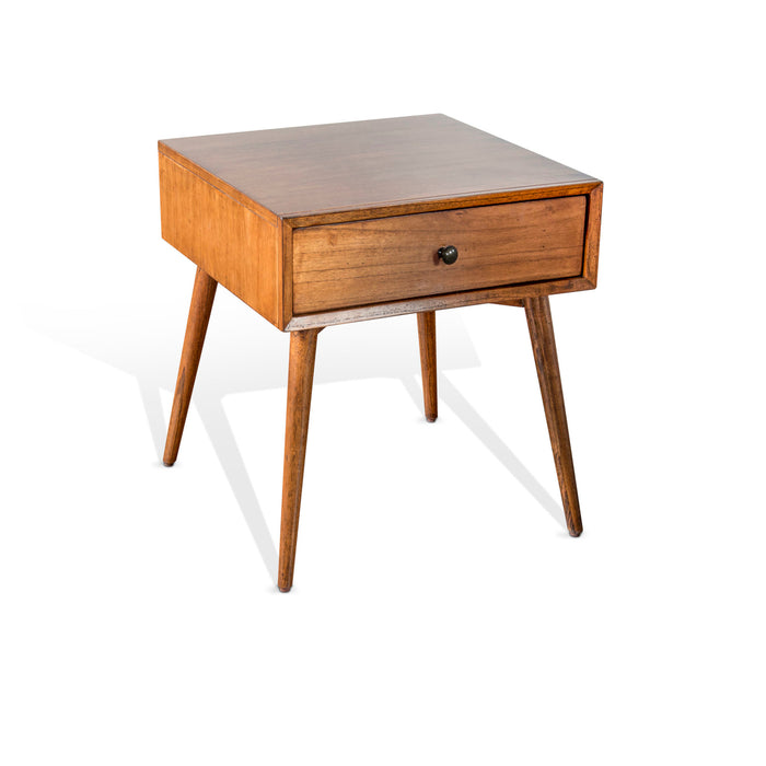 Coolidge End Table