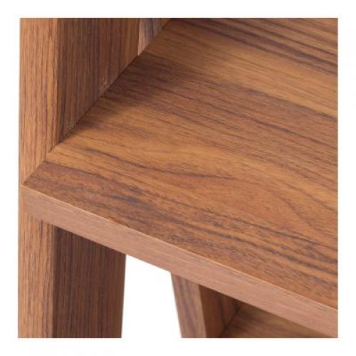 Reeve 25″ Stair Shelf