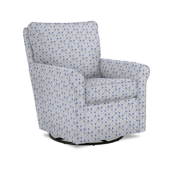 Kacey Glider Chair
