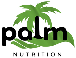 Palm Nutrition