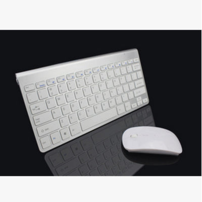 Bluetooth Keyboard and Mouse Prime Cool Gadgets