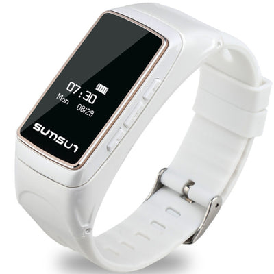 Bracelet headset b7 smart bluetooth watch Prime Cool Gadgets