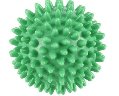 Thorn Massage Ball Prime Cool Gadgets