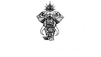 Queen Mama Jewelry Co.