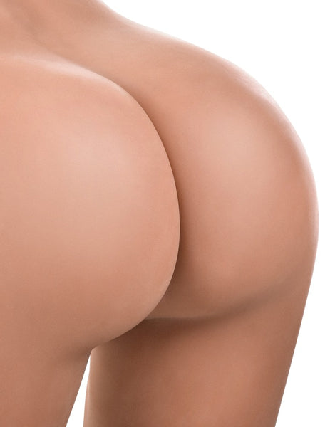 Lovely sex doll ass