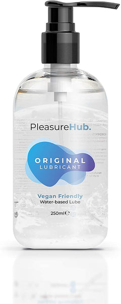 PleasureHub Original Lubricant 250ml