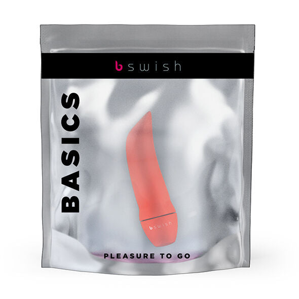B Swish Dreamsicle Vibrator