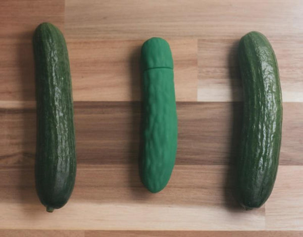 Pickle Emojibator