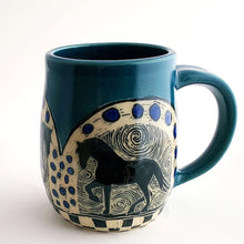 Load image into Gallery viewer, Mug - Horse of Course