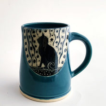 Load image into Gallery viewer, Mug - Cats are Back
