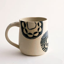 Load image into Gallery viewer, Mug - Graphic Series - Pattern Play