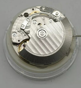 ETA 7753 Movement