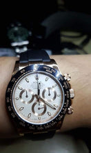 Load image into Gallery viewer, Watch Repair, Service & Mod (Chronograph)