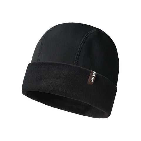 DexShell Watch Hat