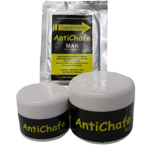 ReadySetGo Anti Chafe Cream