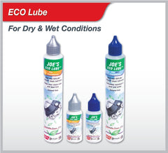 Joe's - Eco Lube