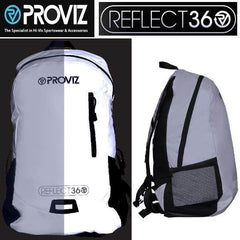 PROVIZ REFLECT 360 BACKPACK
