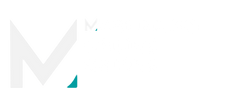 Marketing Online Guides