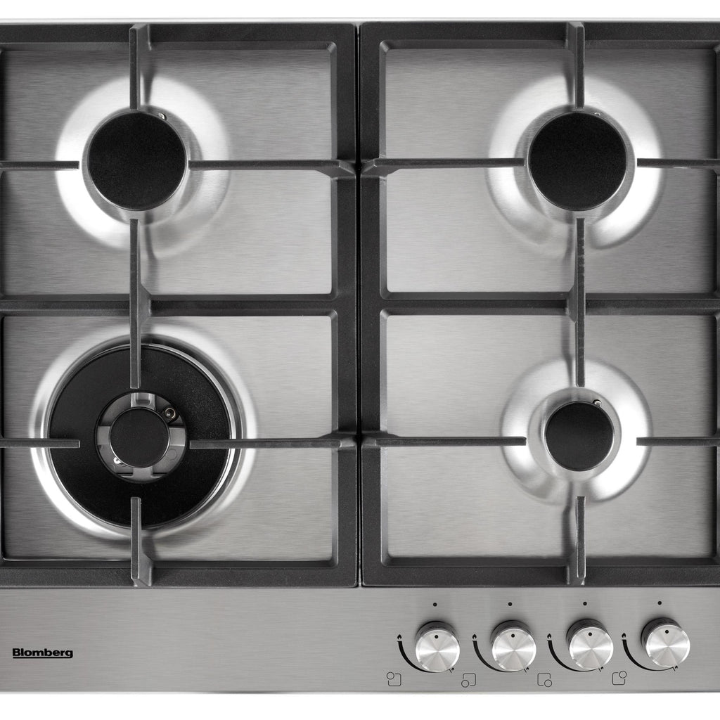 Cookers, Hobs and Ovens