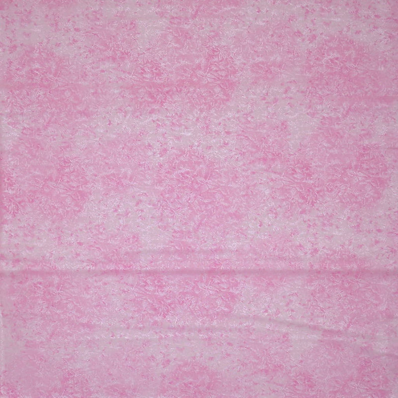 Fabric - Michael Miller Fairy Dust - Pink