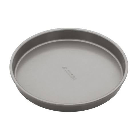 "Judge Non Stick Round 20cm / 8"" Round Sandwich Pan"