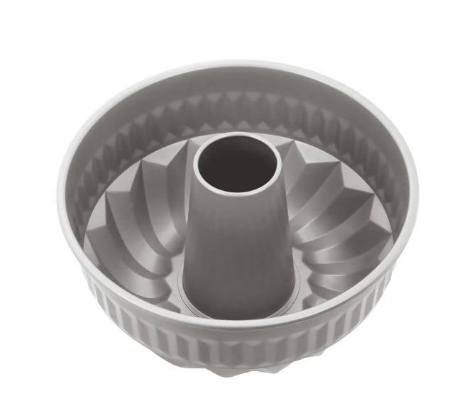 Judge Non-Stick Bundt Mould Tin