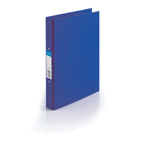 Filing - A4 Polypropylene Ring Binder