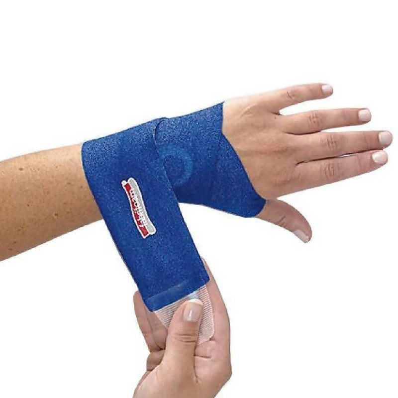 CarpalGard Small Wrist Support