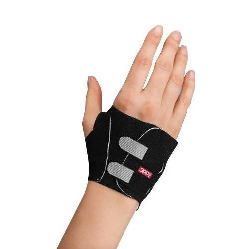 Carpal Lift Righthand