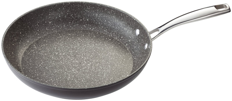 Stellar Rocktanium, 28cm Frying Pan, Non-Stick