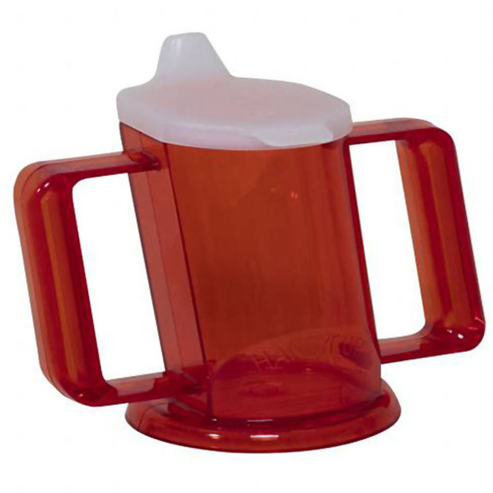 HandyCup with Lid
