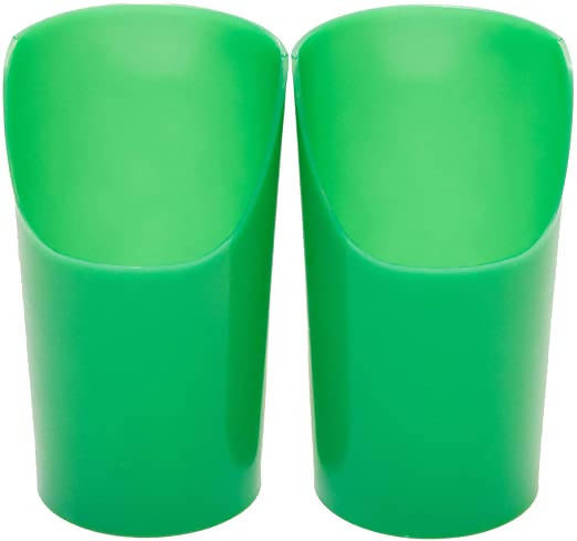 Flexi Cup 7oz Set of 5