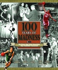 100 Years of Madness (Softcover)