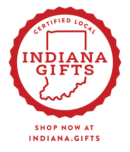 Indiana.Gifts Gift Card