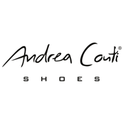 Andrea Conti Shoes