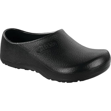 Birkenstock Pro Birki Regular Black