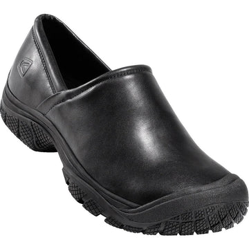 Men's Keenu PTC Slip On II in Black sku: 1006983