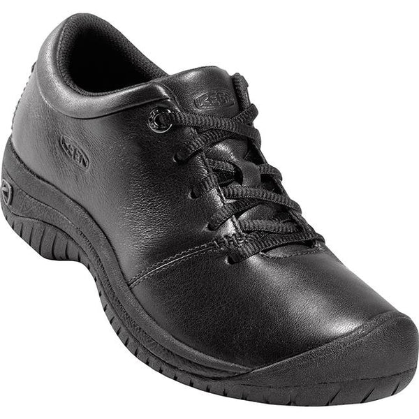 e6cf9476f31f0e Keen Shoes | Shoe Mill | Footwear Shop